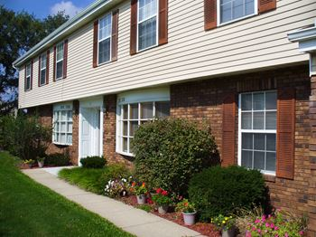 2909 Sugar Maple Lane 2 Beds Apartment for Rent Photo Gallery 1