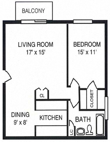 Elegant Farmhouse Design Vintage in addition Bedroom Floor Plans likewise His Hers Bathrooms further House Floor Plan Levittown Pa also Changing Room Names Reflect How We Live. on farmhouse bathroom design ideas