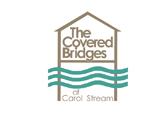 DuPage Covered Bridges Apartments Property Logo 0
