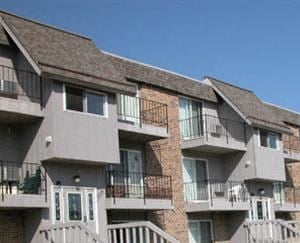 22300 Richton Square Road 1-2 Beds Apartment for Rent Photo Gallery 1