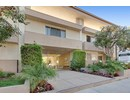 Crown Encino Apartment Homes Community Thumbnail 1