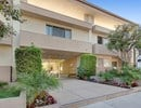 Crown Encino Apartment Homes Community Thumbnail 1