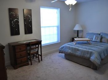 5820 Copper Beech Blvd, Unit E 1-4 Beds Apartment for Rent Photo Gallery 1