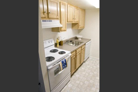 Cheap Apartments In State College