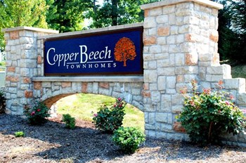 986 S. Copper Beech Way Unit A 2 Beds Apartment for Rent Photo Gallery 1