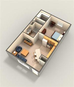copper beech bloomington apartments 986 s copper beech way unit a