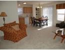 Scheumann Properties II LLC Community Thumbnail 1