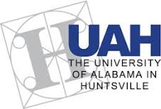 University of Alabama at Huntsville