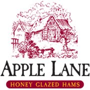 Apple Lane Farms