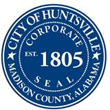 City of Huntsville, AL