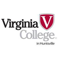 Virginia College in Huntsville