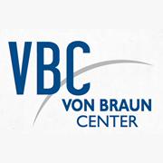 Von Braun Center