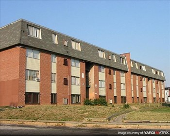 2408 1/2 Winchester Street 1-2 Beds Apartment for Rent Photo Gallery 1
