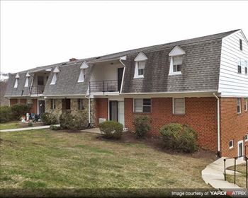 902 T Nottingham Rd Studio 2 Beds Apartment For Rent Photo Gallery 1
