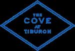 Belvedere Tiburon Property Logo 2