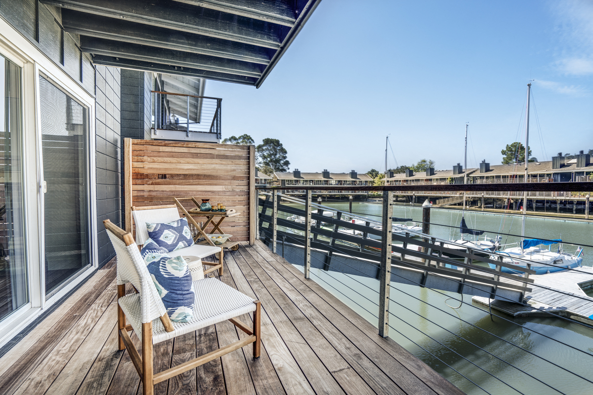 Belvedere Tiburon Photo Gallery 1