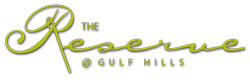 Reserve of Gulf Hills Property Logo 0
