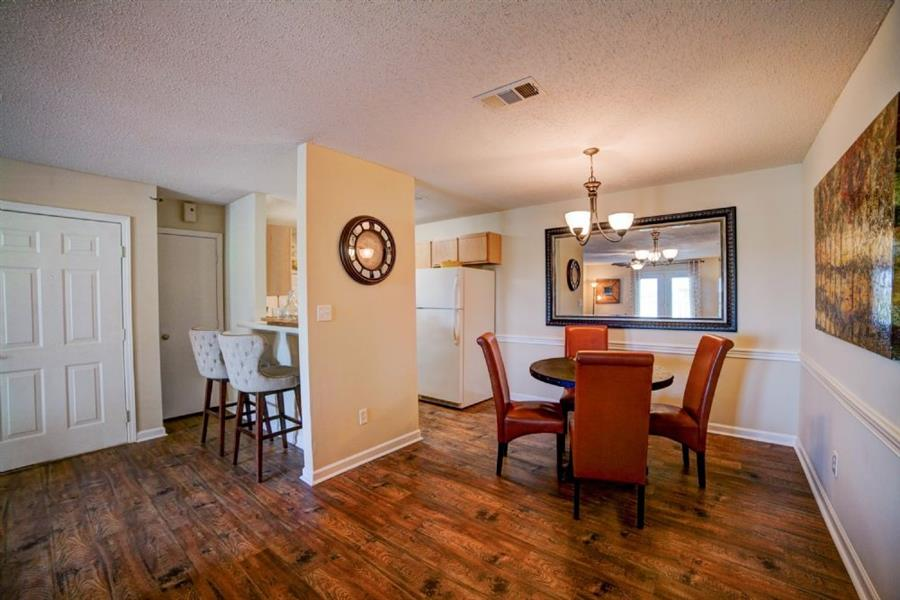 Spend Yours Living Where Work And Play Intersect At The Reserve Of Bossier City Apartments