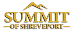Shreveport Property Logo 0