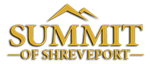 The Summit at Shreveport Property Logo 0