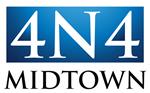 4n4 Midtown Logo