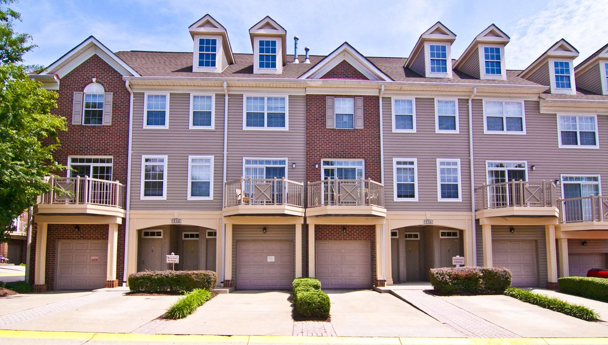 Apartments In Herndon Va Woodland Park Apartments