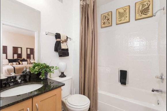 Luxury Apartments In Suffolk Va