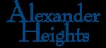 Fredericksburg ILS Property Logo 36