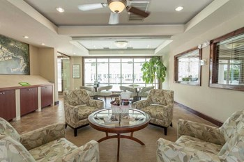 712 Windy Way 1-2 Beds Apartment for Rent Photo Gallery 1
