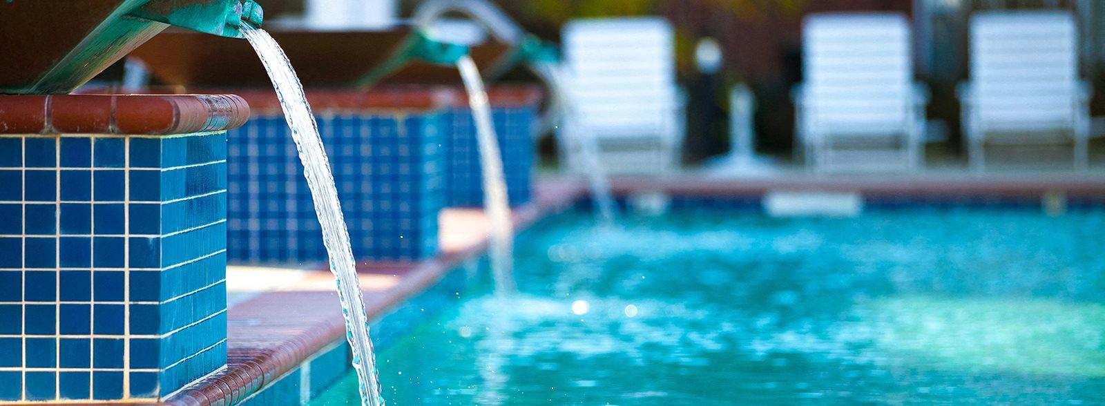 1200 Acqua   Luxury Apartments in Petersburg, Virginia close to ...