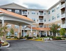 900 Acqua Luxury Senior Apartments Community Thumbnail 1
