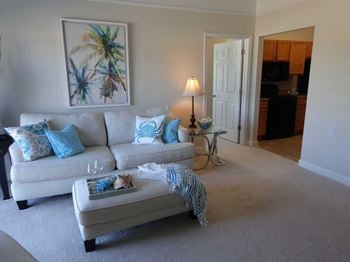 945 Legacy Landing 1-2 Beds Apartment for Rent Photo Gallery 1