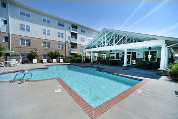 Virginia Beach Recreation Center Fees