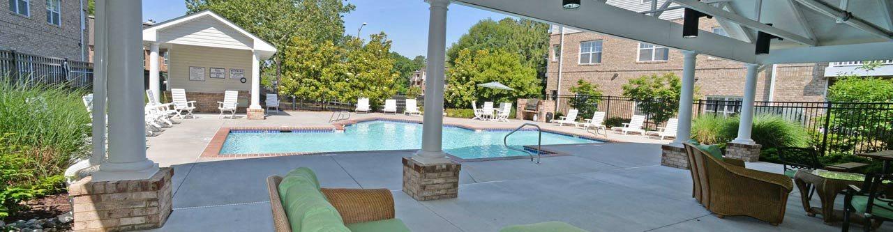 900 Acqua Luxury Senior Apartments | Apartments in Virginia ...