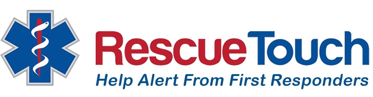 rescue touch, life alert, help, alert, first responders