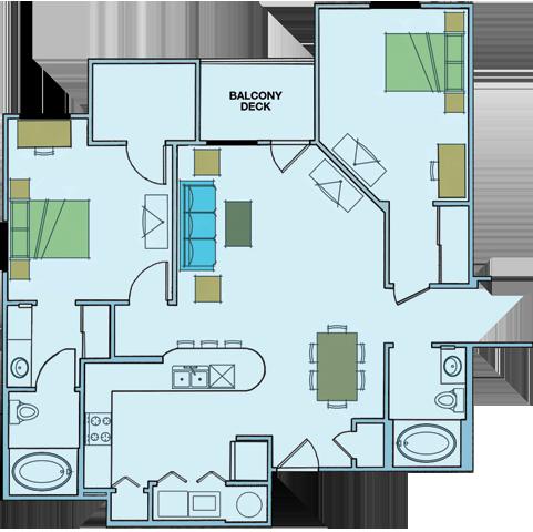 300 square foot studio floor plan trend home design and studio apartments 300 square feet floor plan design of