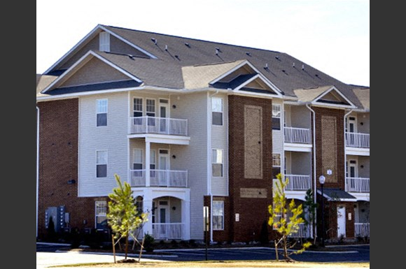 Hpwd Apartments 712 Windy Way Newport News Va Rentcaf
