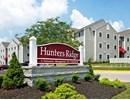 Hunters Ridge of Blacksburg Community Thumbnail 1