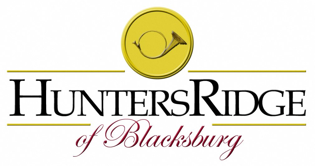 Blacksburg Property Logo 16