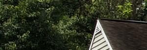 Harrisonburg homepagegallery 1