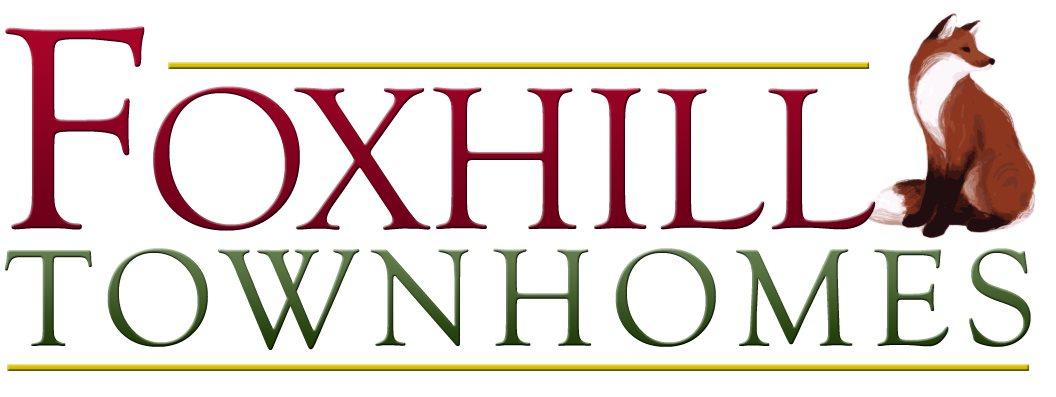Harrisonburg Property Logo 33