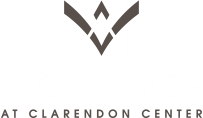Lyon Place at Clarendon Center Property Logo 39