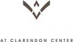 Arlington Property Logo 39