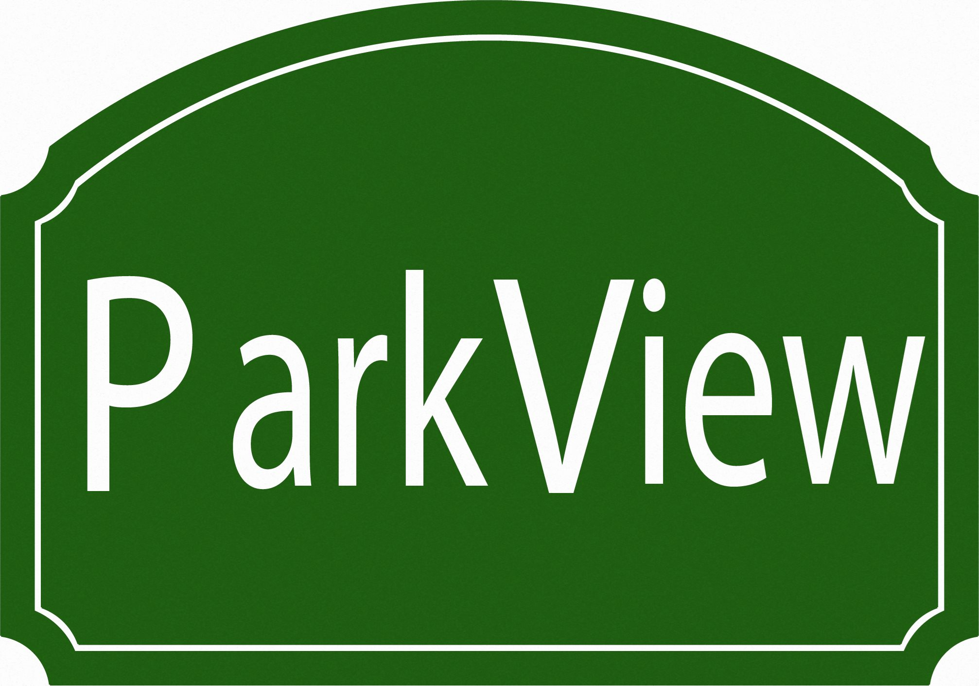 Property Logo | Park View Townhomes | Property Management, Inc.
