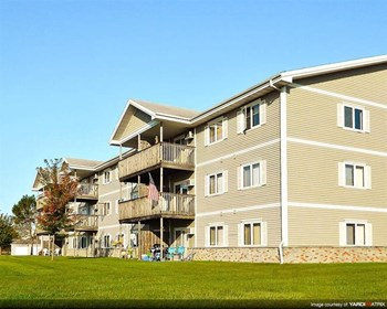 Oak Crossing (310 & 360 SE Gateway Circle) 1-3 Beds Apartment for Rent Photo Gallery 1