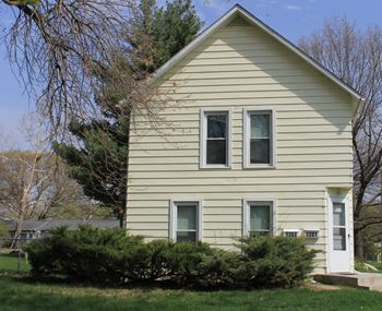 1201 N 3rd 1-2 Beds House for Rent Photo Gallery 1