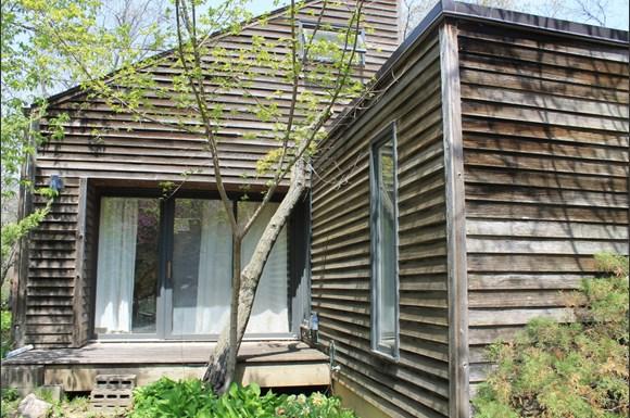 Ames Rent Proffessional Property Management