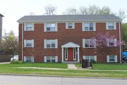 Riverbirch Apartments, Riverbirch (201-203-205 S. 5th), Ames, IA ...