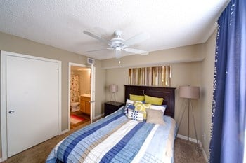 5601 Edenfield Road 1-3 Beds Apartment for Rent Photo Gallery 1