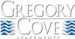 Gregory Cove ILS Property Logo 57